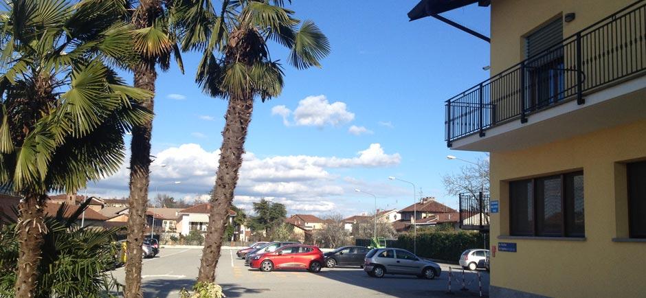 slide_parcheggio