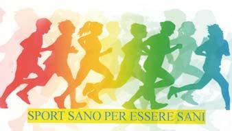 sportsano_web